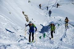 skialp2014-108