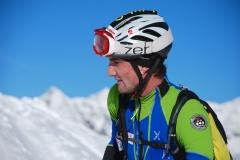 skialp2014-109