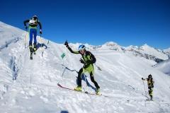 skialp2014-110