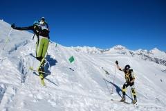 skialp2014-112