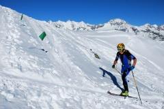 skialp2014-115