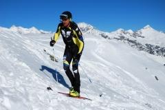 skialp2014-118