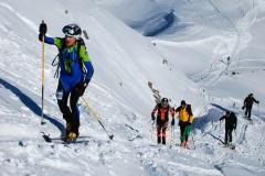 skialp2014-120