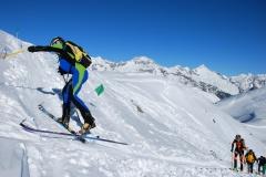 skialp2014-121