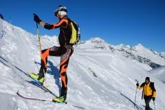 skialp2014-122