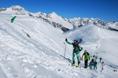 skialp2014-123