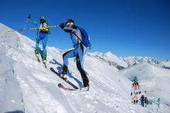 skialp2014-127