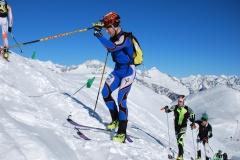 skialp2014-129