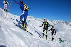skialp2014-130