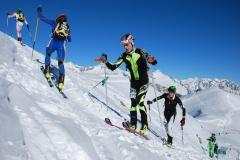 skialp2014-131