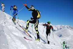 skialp2014-132
