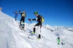 skialp2014-133