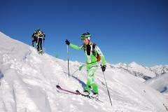 skialp2014-134