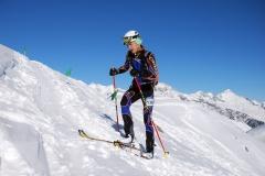 skialp2014-136