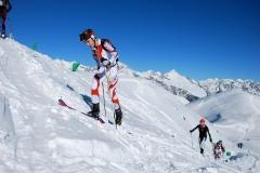 skialp2014-137