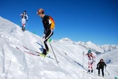 skialp2014-138