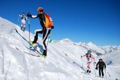 skialp2014-139