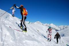 skialp2014-140