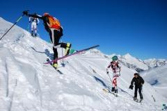 skialp2014-141