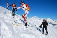 skialp2014-142