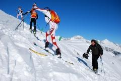 skialp2014-143