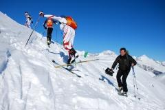 skialp2014-145