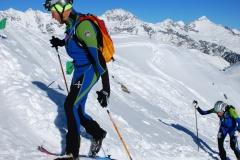 skialp2014-147