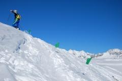 skialp2014-148