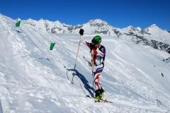 skialp2014-149