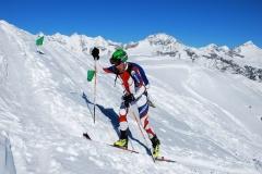 skialp2014-150