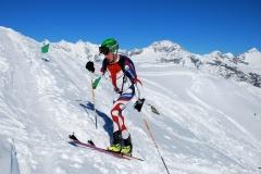 skialp2014-151