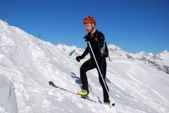 skialp2014-152