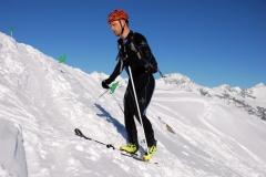 skialp2014-153