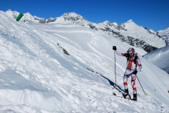 skialp2014-154