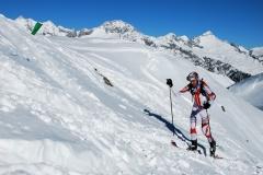skialp2014-155
