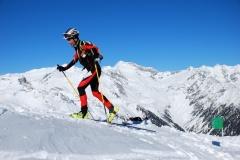 skialp2014-157