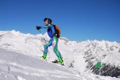 skialp2014-158