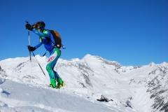 skialp2014-159