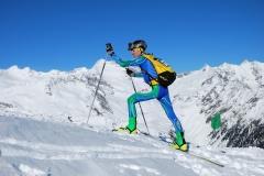 skialp2014-160