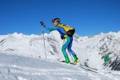 skialp2014-161