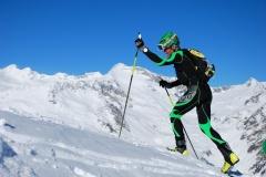 skialp2014-162