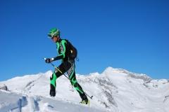 skialp2014-163