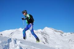 skialp2014-164