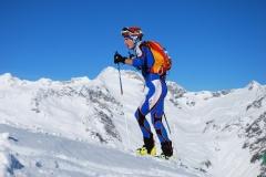 skialp2014-165