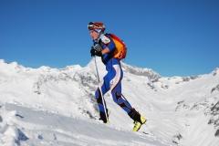 skialp2014-166