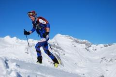 skialp2014-167
