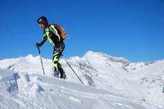 skialp2014-168