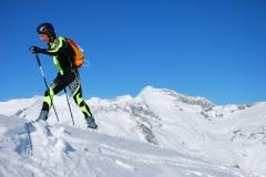 skialp2014-169