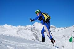 skialp2014-171
