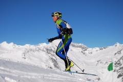 skialp2014-173